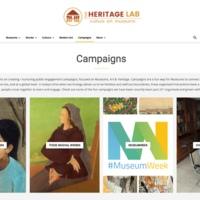 HeritageLab.jpg
