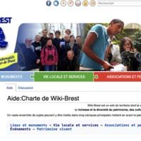 Wiki-Brest.jpg