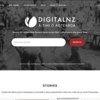 DigitalNZ.jpg