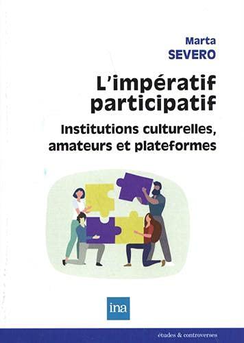 Impératif participatif
